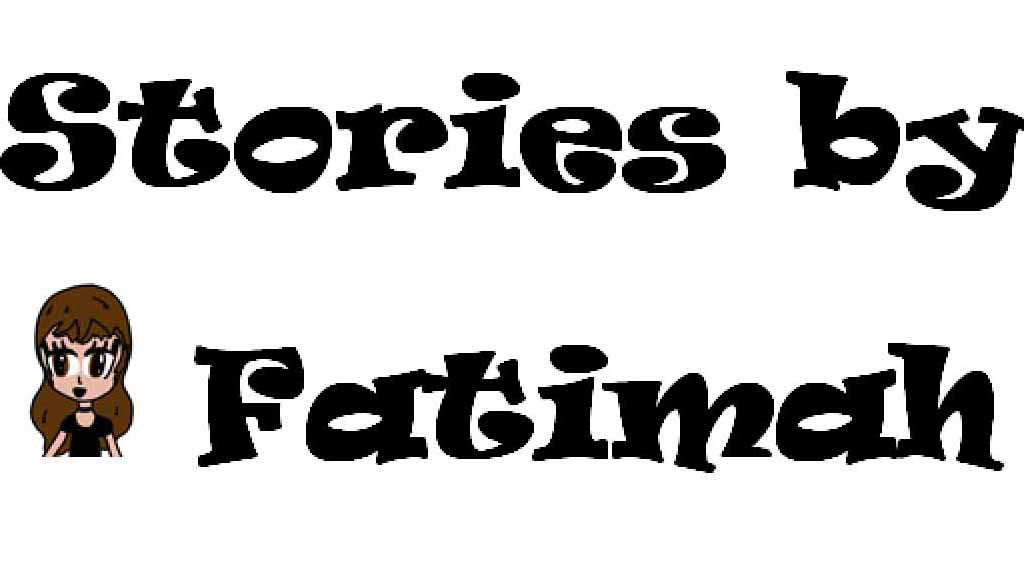 Stories by Fatimah Web Series